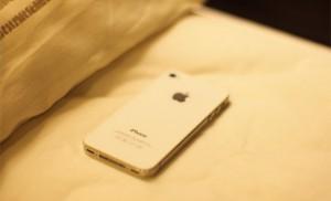 iphoneput